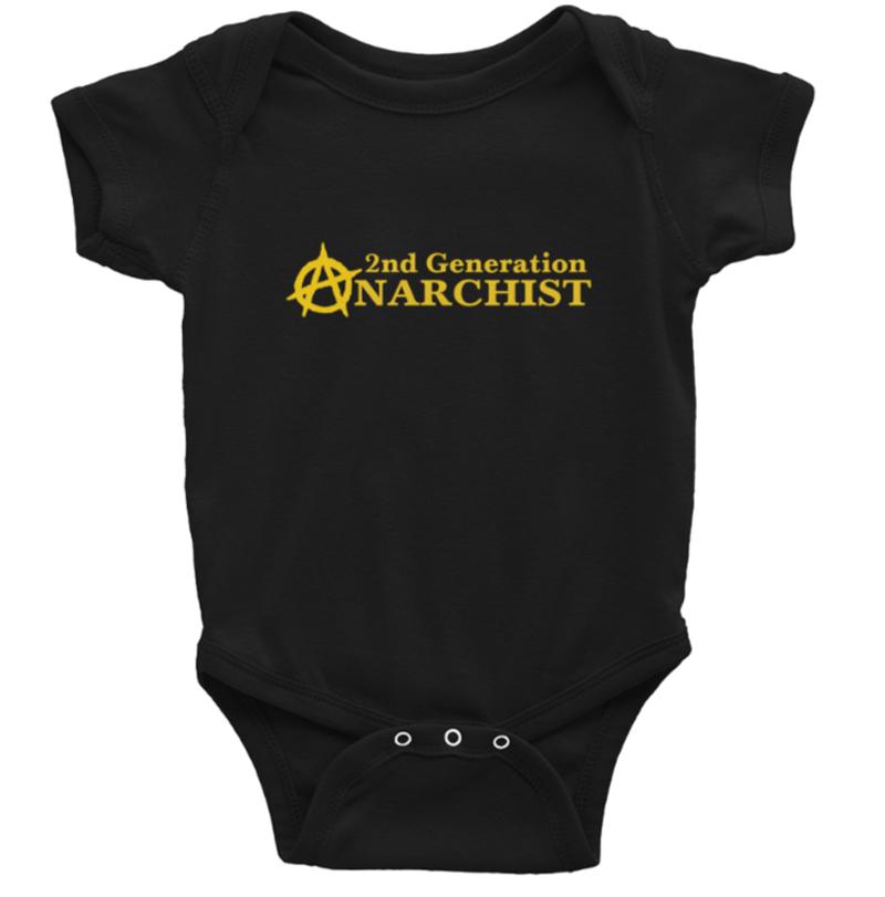 2nd-Generation-Anarchist-Onesie