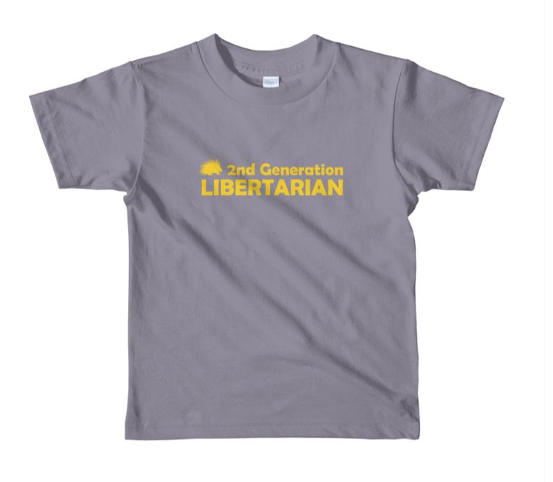 2nd-Generation-LibertarianKidsShirt