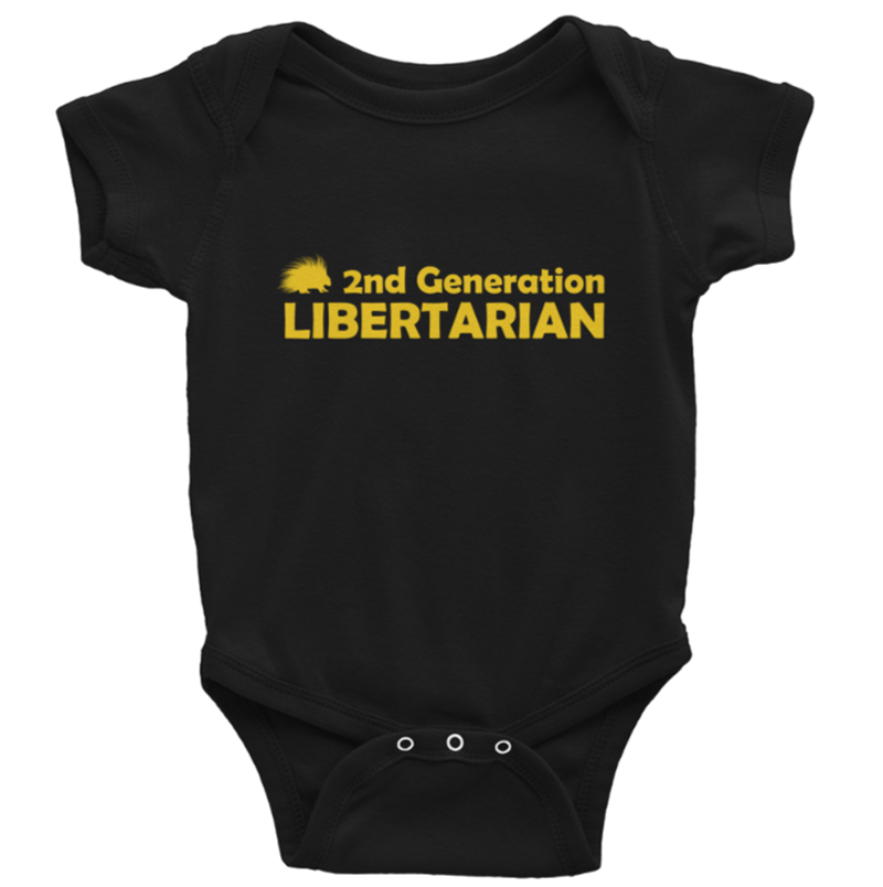 2nd-Generation-LibertarianOnesie