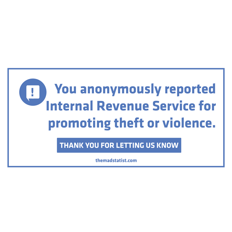 ANONYMOUSLY-REPORT-IRS-FACEBOOK