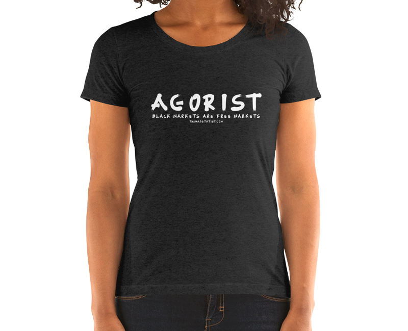 Agorist-Haiku-Font-Womens