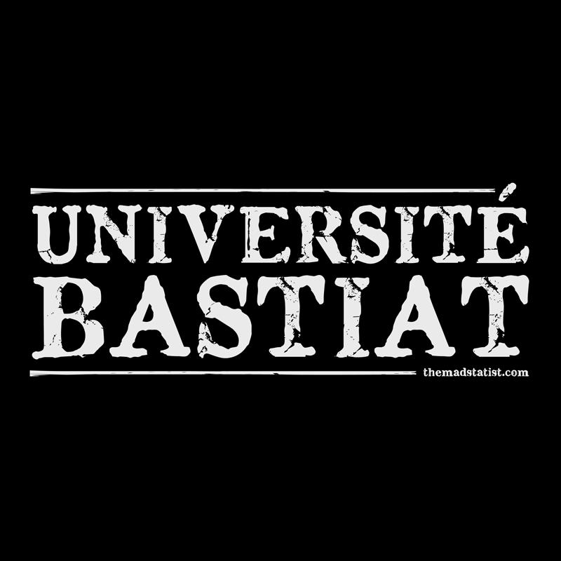 BASTIAT-UNIVERSITY-Text