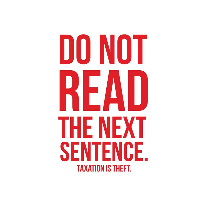 DO-NOT-READ-THE-NEXT-SENTENCE