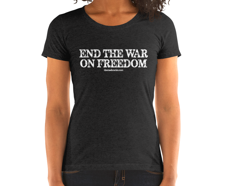END-THE-WAR-ON-FREEDOM-WOMEN