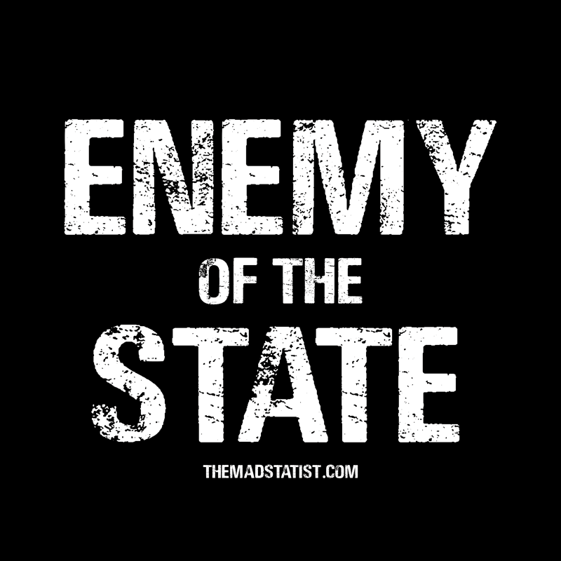 ENEMY-OF-THE-STATE-2
