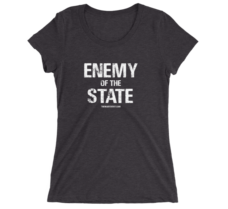 ENEMY-OF-THE-STATE-2-womens