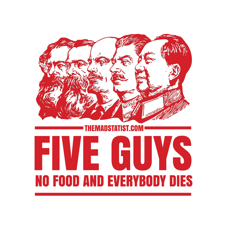 FIVE-GUYS-NO-FOOD-AND-EVERYBODT-DIES1