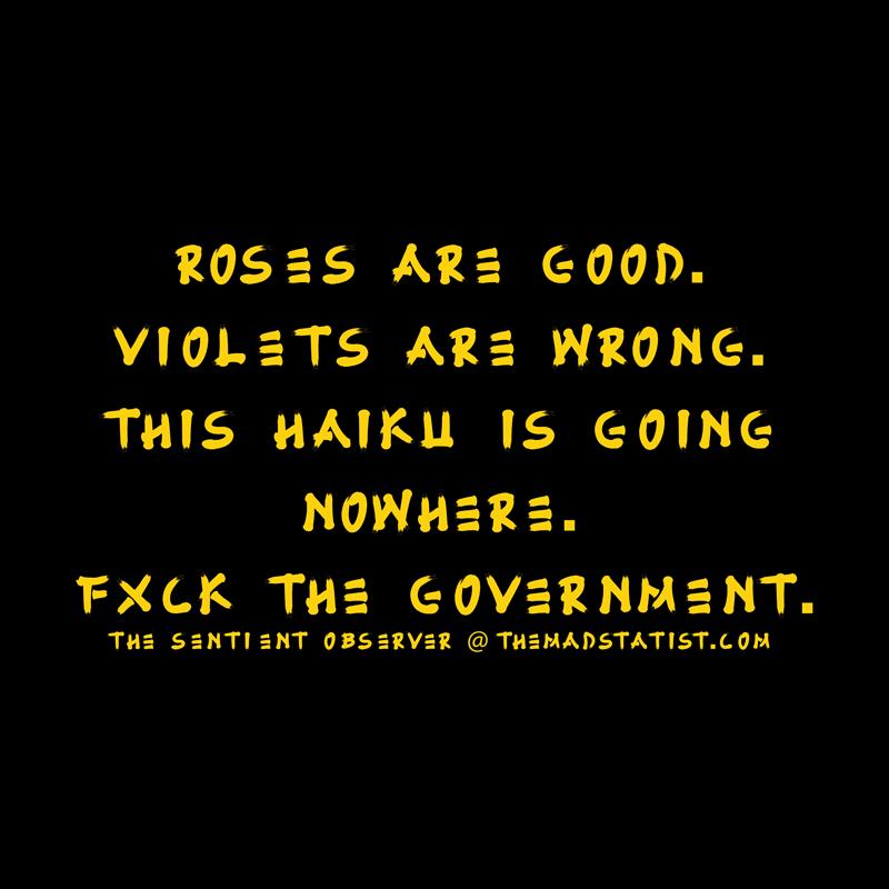 FUCK-THE-GOVERNMENT2-HAIKU