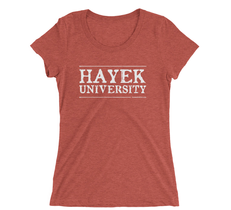HAYEK-uNIVERITY-WOMENS