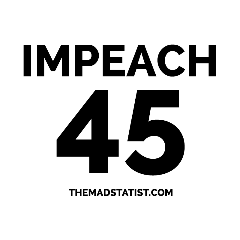 IMPEACH 45 a