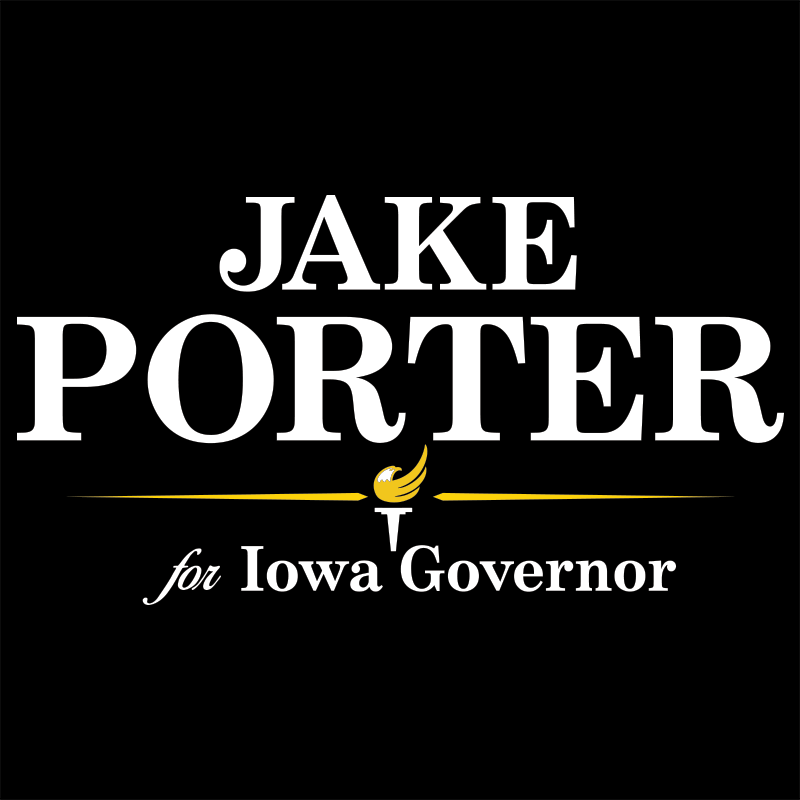 JAKE PORTER SHIRT-PrIm