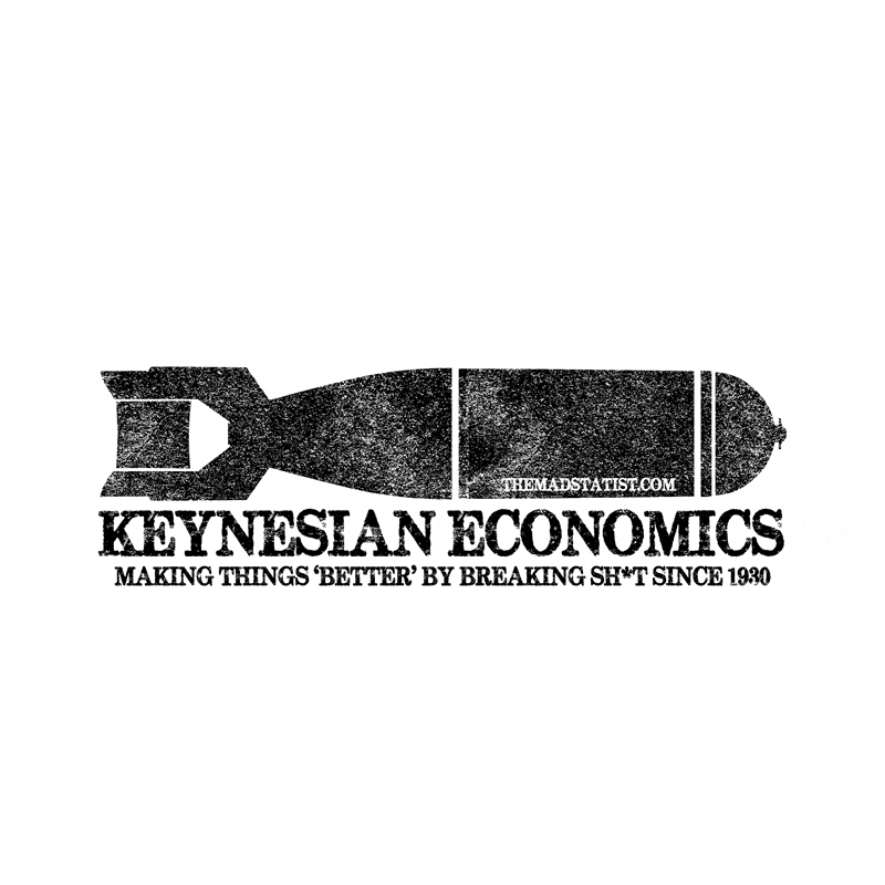 KEYNESIAN-ECONOMICS-MAKING-THINGS-BETTER-BOMB