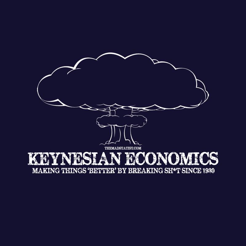 KEYNESIAN-ECONOMICS-MAKING-THINGS-BETTER-MUSHROOM-CLOUD