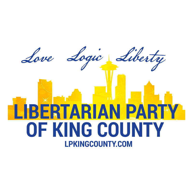 KING-COUNTY-LP-PRIM