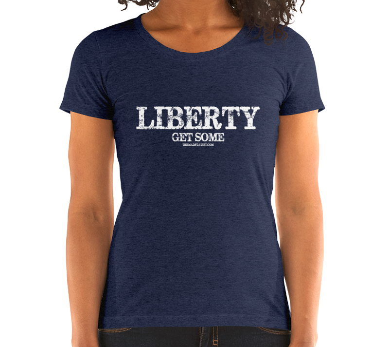 LIBERTY-GET-SOME–WOMENS