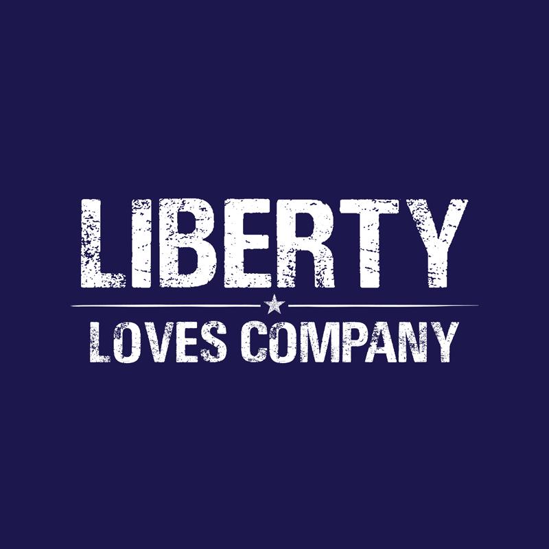 LIBERTY-LOVES-COMPANY-2