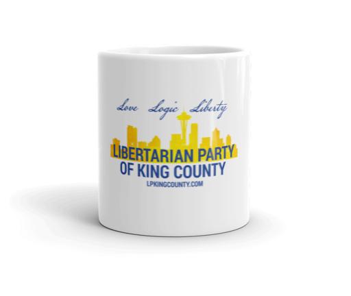 LPKC-Mug2