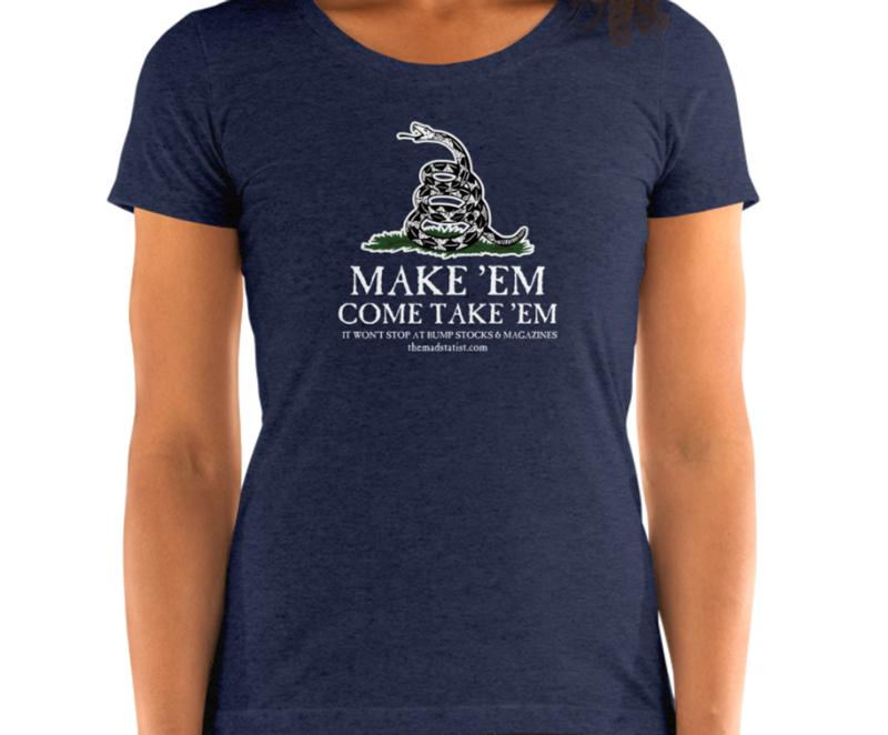 MAKE-EM-COME-TAKE-EM-women3