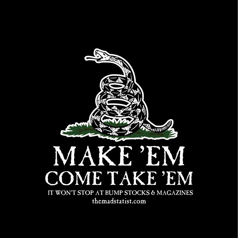 MAKE-EM-COME-TAKE-EM3