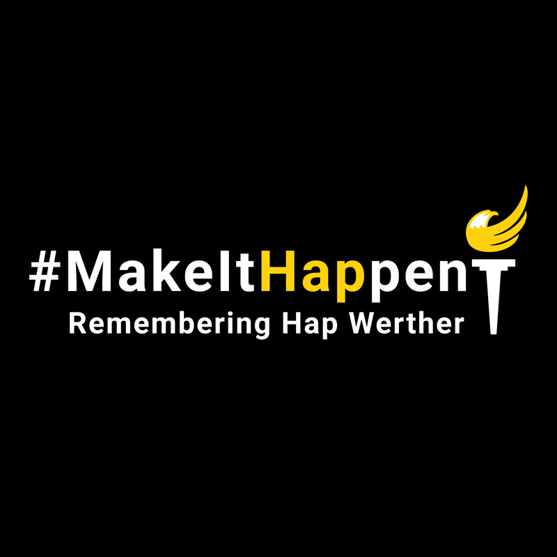 MAKE-IT-HAPPEN-PRiM