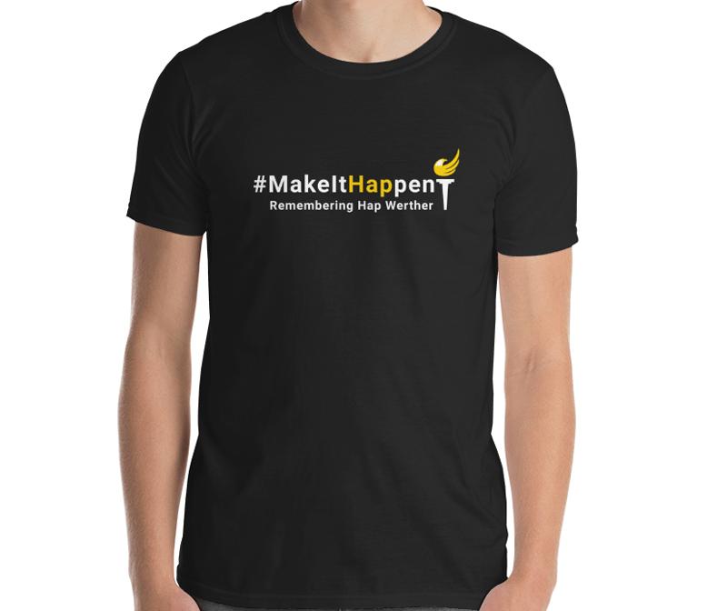MAKE-IT-HAPPEN-Shirt