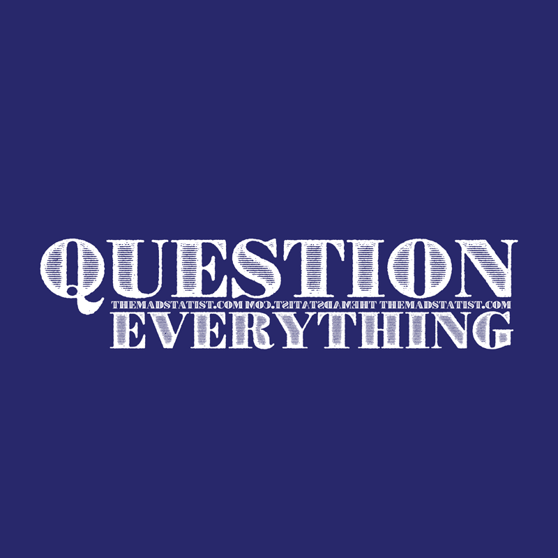 QUESTION-EVERYTHING-3