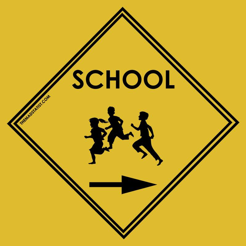 SCHOOL ZONE1
