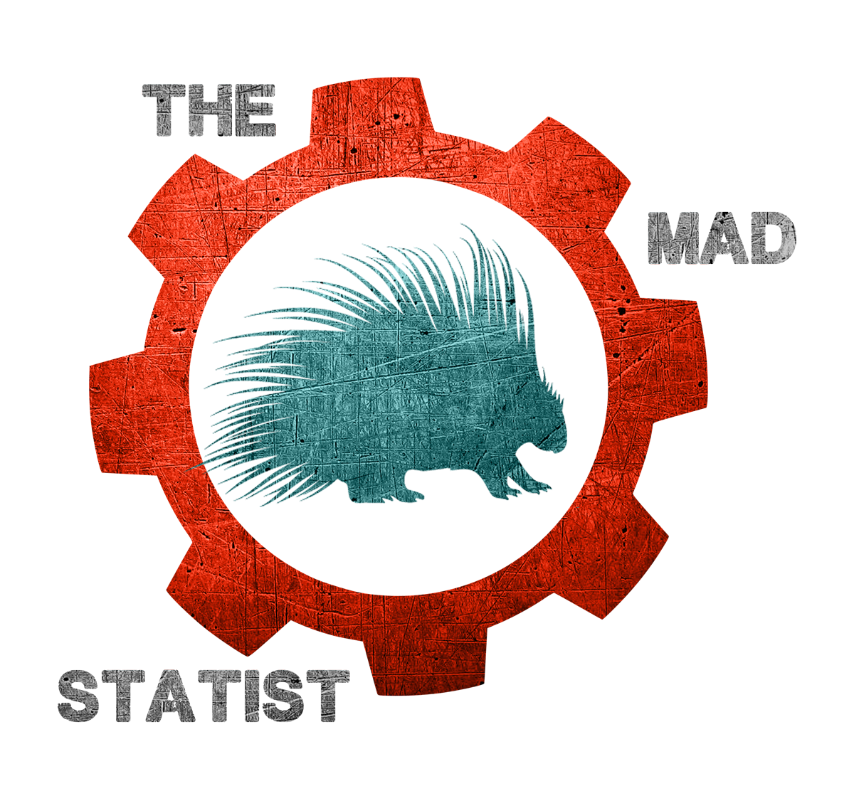 THE MAD STATIST