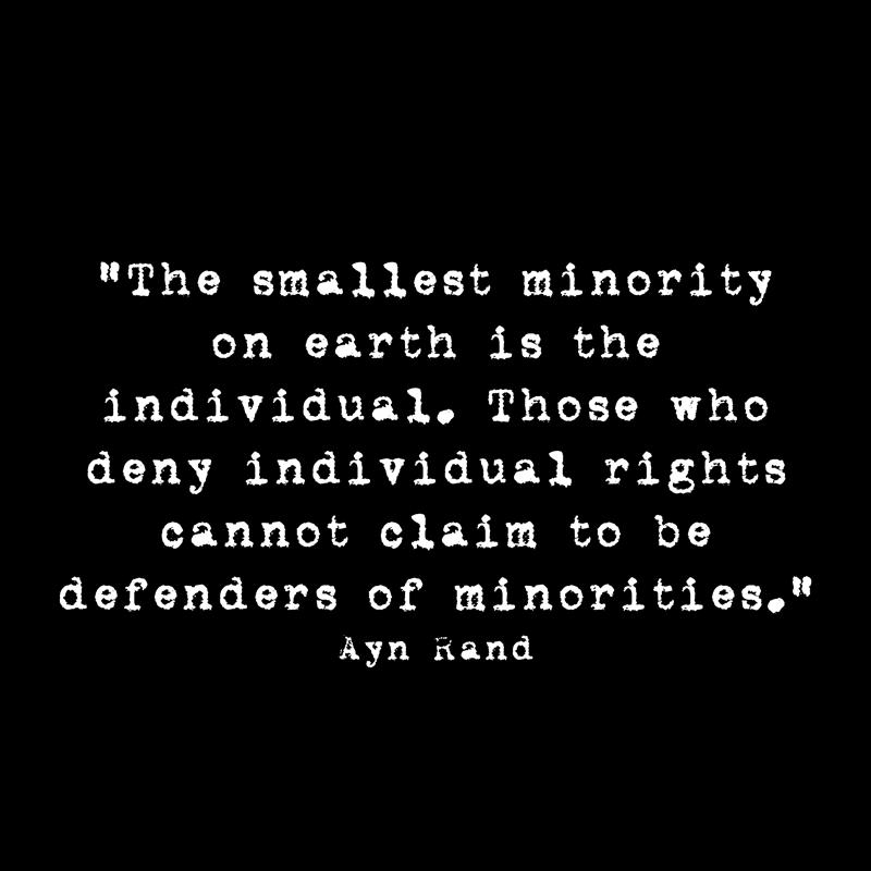 THE-SMALLEST-MINORITY—AYN-RAND