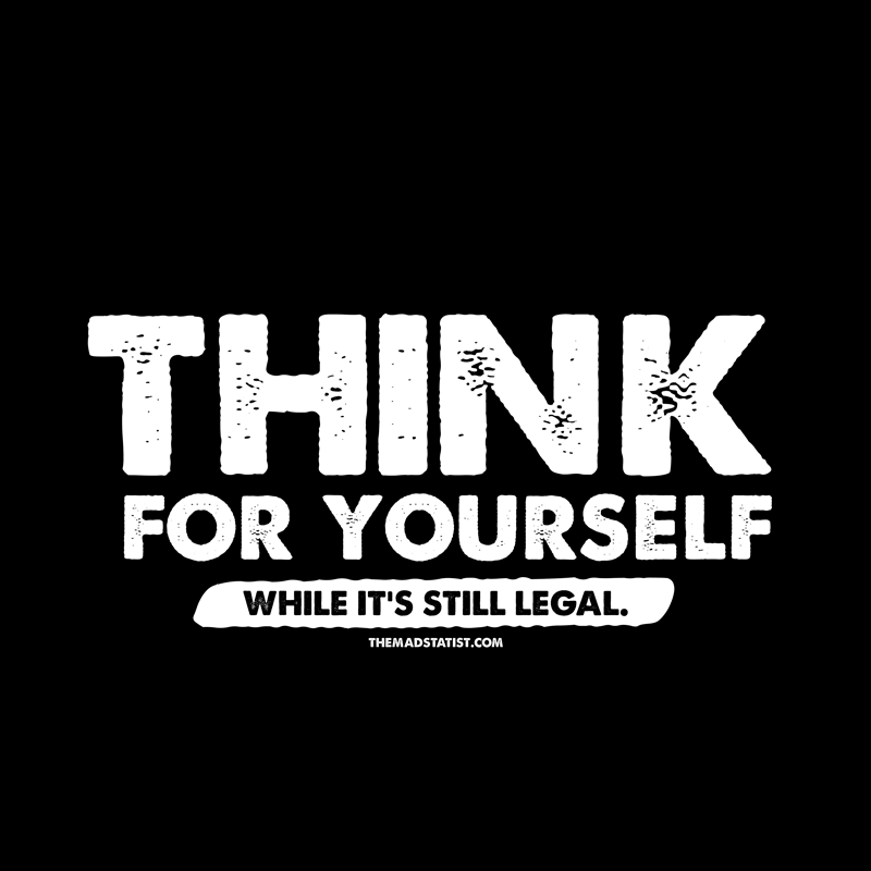 THINK-FOR-YOURSELF–bold