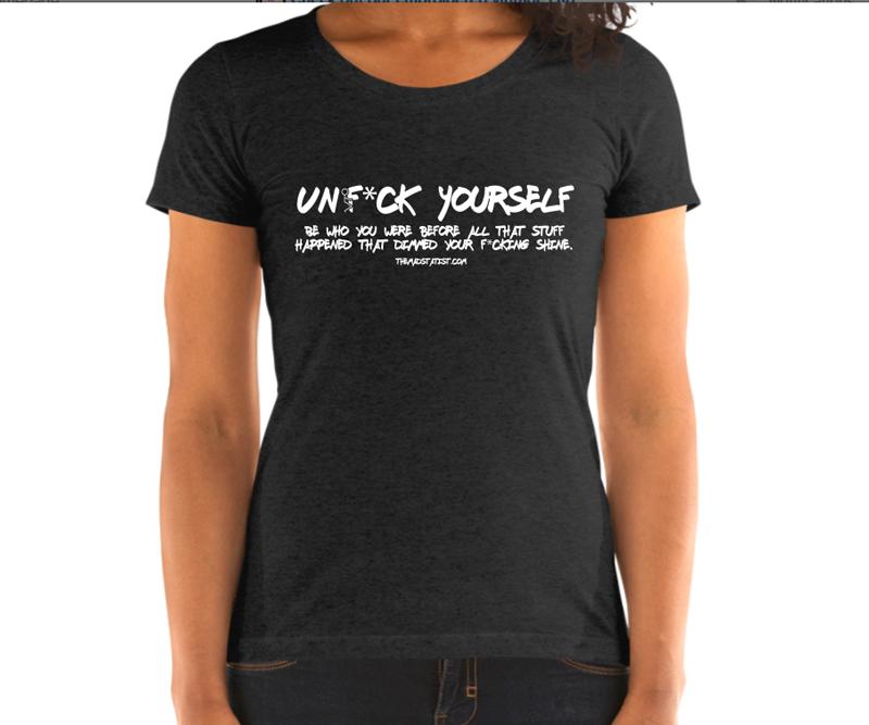 UNFUCK-YOURSELF-WOMENS