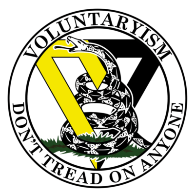 ancaps anarchists the mad statist