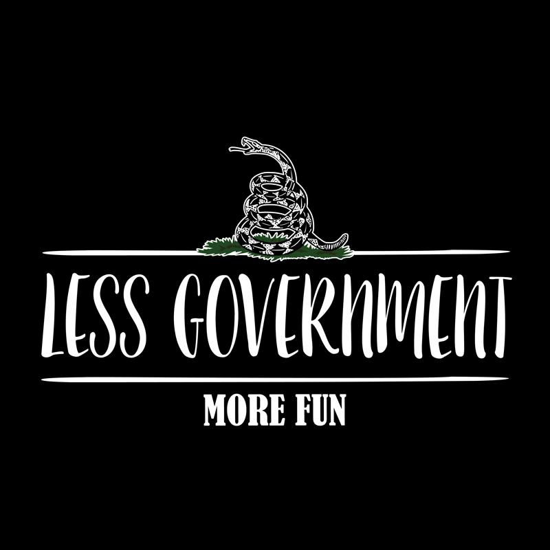 less-government-more-fun-request